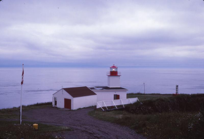 Nova Scotia 1983 - 107.jpg