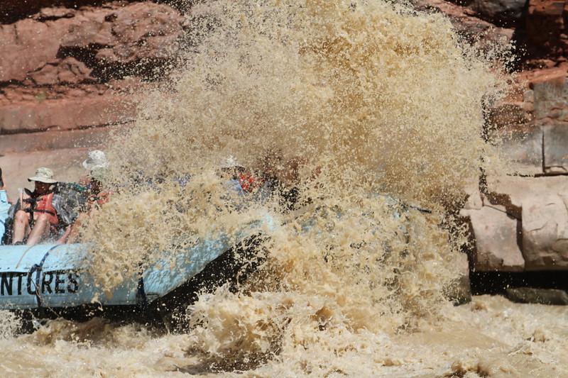 Running rapids3.JPG