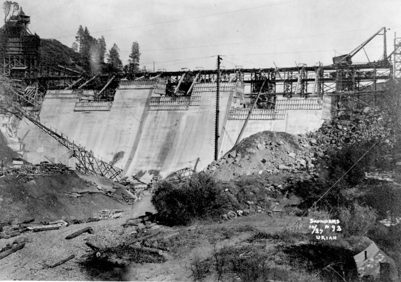 Scott Dam-16.jpg