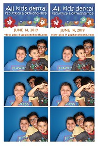 All Kids Dental Grand Opening 06/14/19
