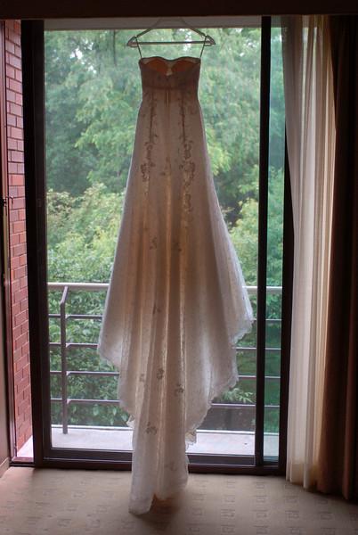 BeVier Wedding 001.jpg