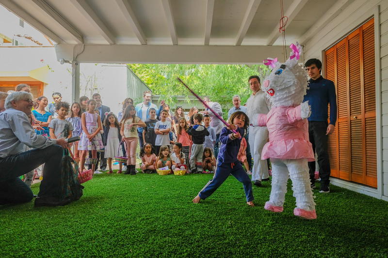 Auntie Wah's & Uncle Ed's Annual Easter Egg Hunt 2017-29.jpg
