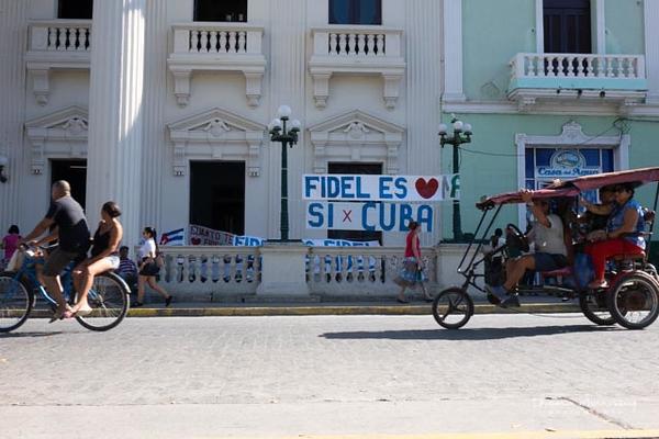 Cuba Cycling 2018-2.jpg