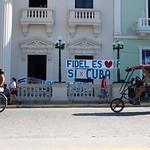 Cuba Cycling With the Ottawa Boys