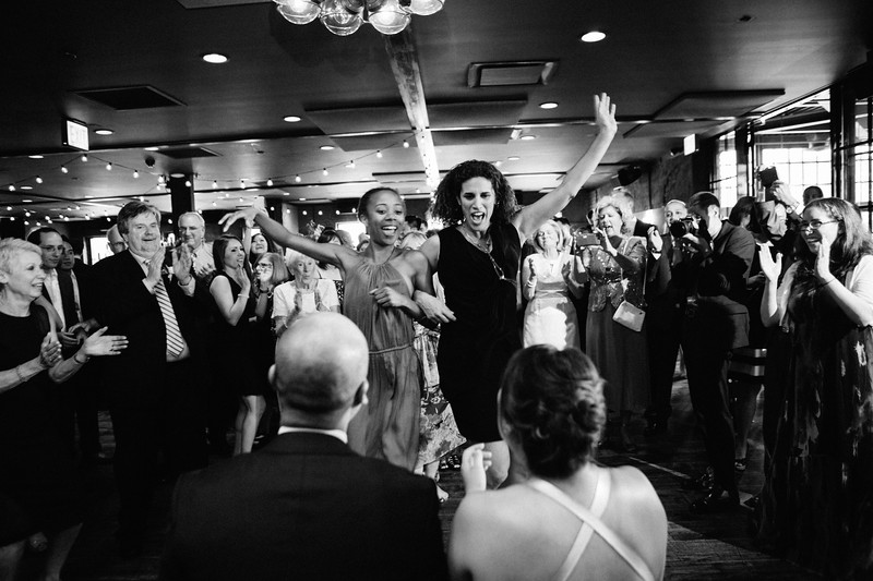 The Dawson, The Dawson Wedding, Chicago Wedding, The Dawson Chicago Wedding