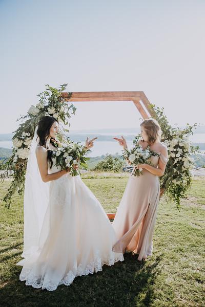 Goodwin Wedding-914.jpg