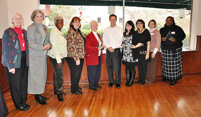 All the 2011 JCPLA Library Champions.jpg