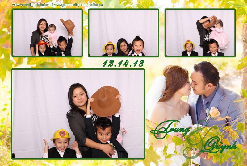 T Q_Wedding_0084.jpg