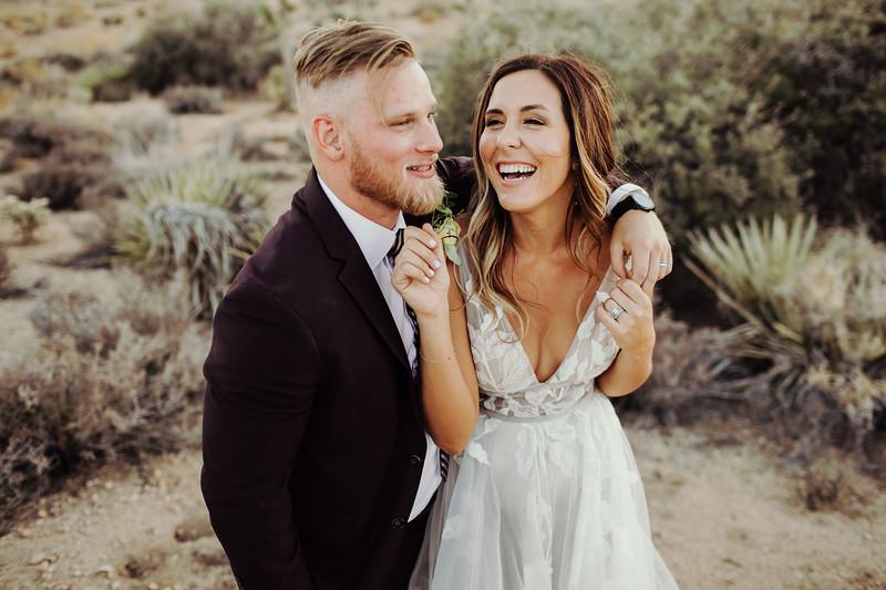 Elise&Michael_Wedding-Jenny_Rolapp_Photography-942.jpg