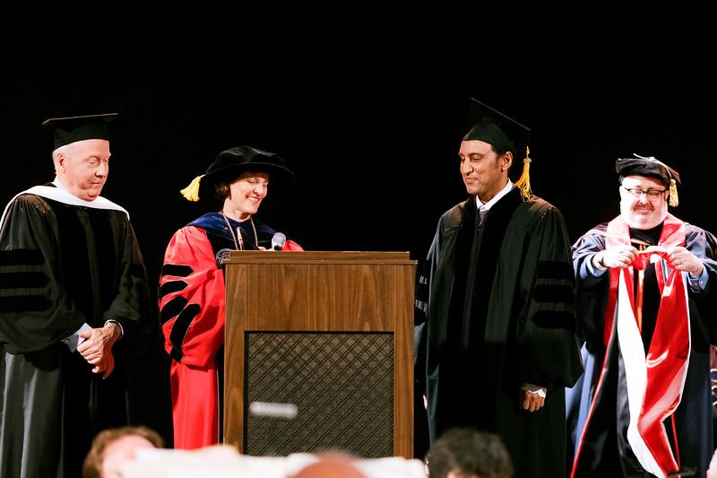 19.6.6 Macaulay Honors Graduation-177.jpg