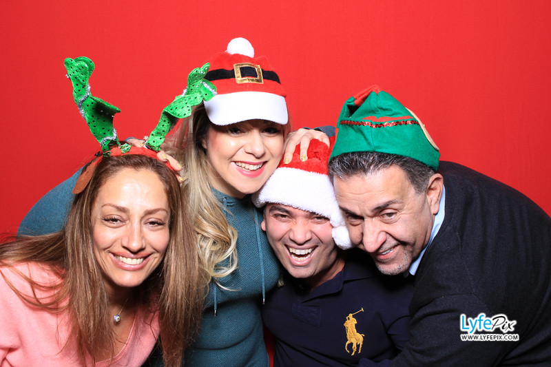 eastern-2018-holiday-party-sterling-virginia-photo-booth-1-13.jpg