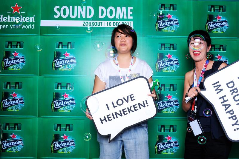 SoundDome 283.jpg