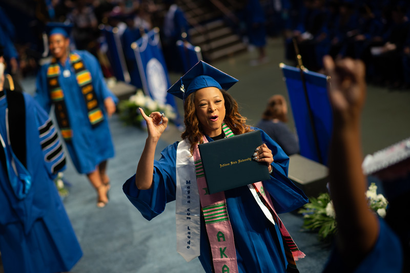 May 12, 2018 commencement -1608.jpg