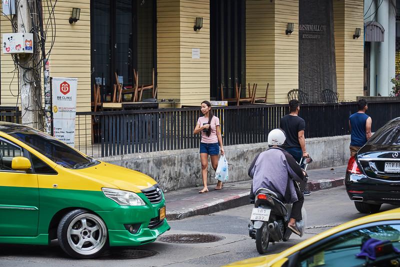 Trip to Bangkok Thailand (19).jpg