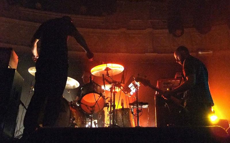 Mogwai Paradiso A'dam 15-03-11 (5).jpg