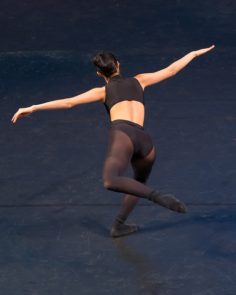 LaGuardia Senior Dance Showcase 2013-321.jpg