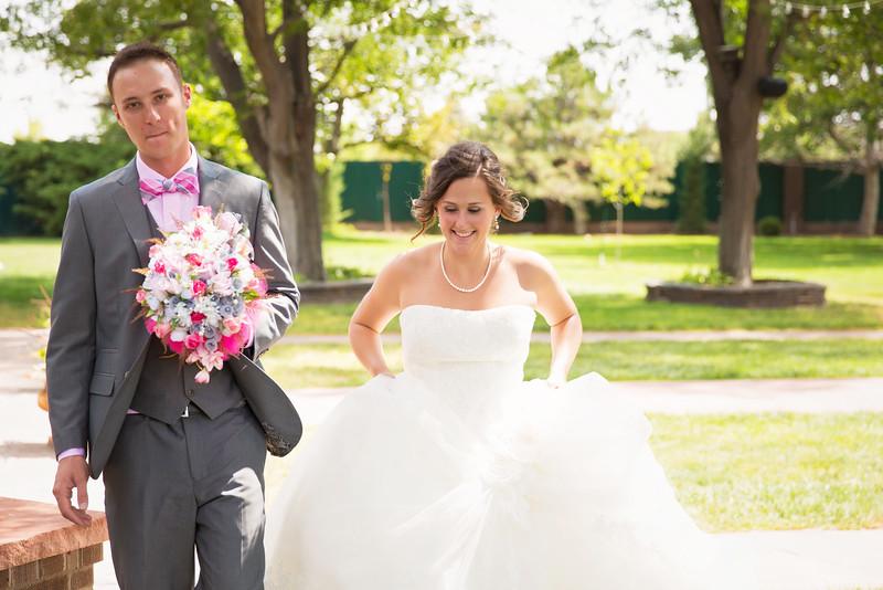 Rachel&Tyler-558.jpg