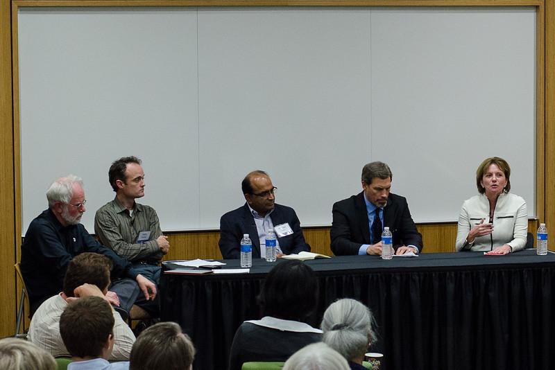 20121106-EDF panel-Nov2012-Tom VanderArk-2683.jpg