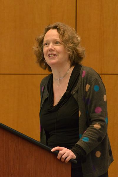 20140208-HCBSS-Susan_Whitfield-6449.jpg