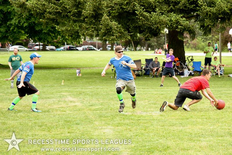 kickballspring2012TRNY-145.jpg