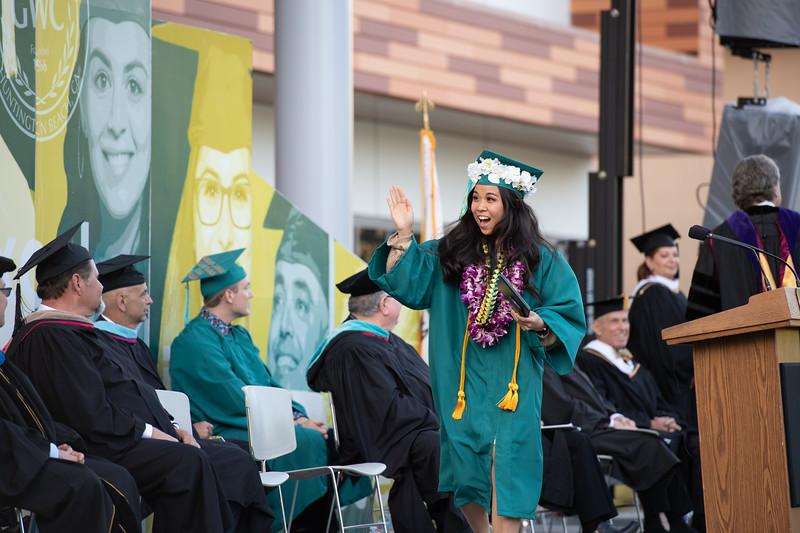 GWC-Graduation-2019-2822.jpg