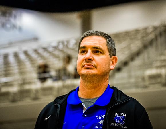 Coach Brakel 500th Win 12-05-15-8
