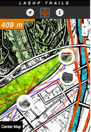 PUEBLO MAP 20  .png
