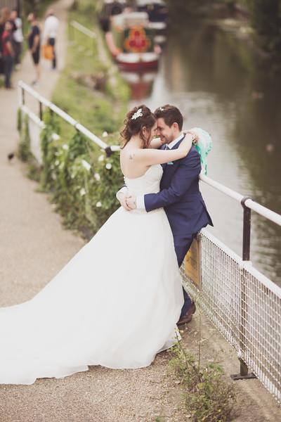 Mayor_wedding_ben_savell_photography_bishops_stortford_registry_office-0104.jpg
