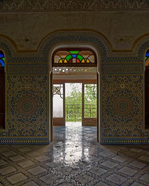 U 2234 Fez Riad.jpg