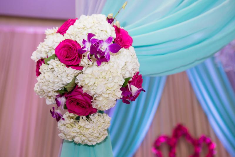 Le Cape Weddings - Bhanupriya and Kamal II-327.jpg