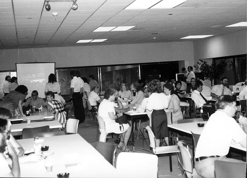 people in cafeteria.jpg