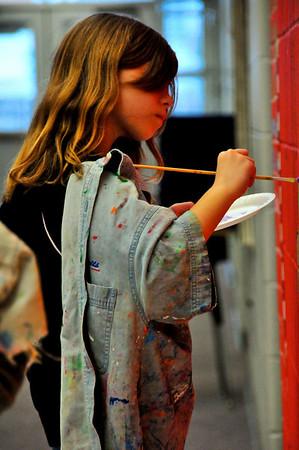 ARTreach-2010_Feb5-RhodesMural
