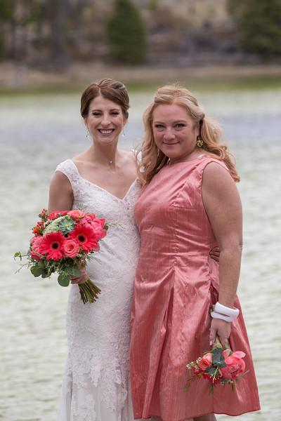 G&D Wedding Party 2-51.jpg