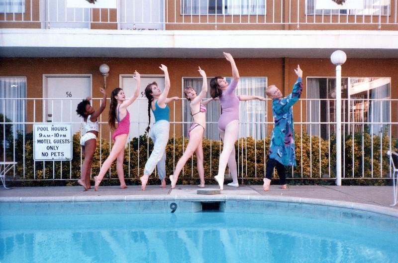 Dance_0440_a.jpg