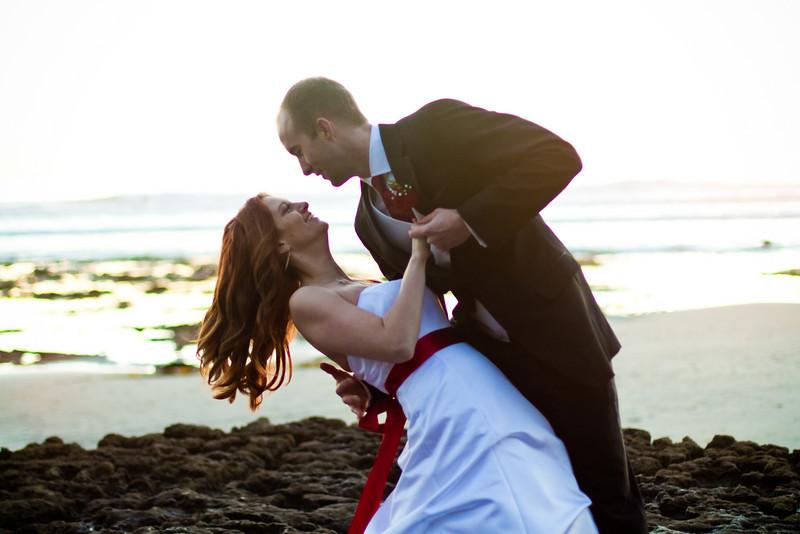 Tracy and Ian's Wedding-671.jpg