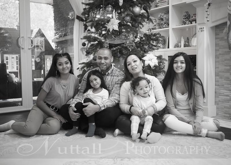 Smith Family 73BW.jpg