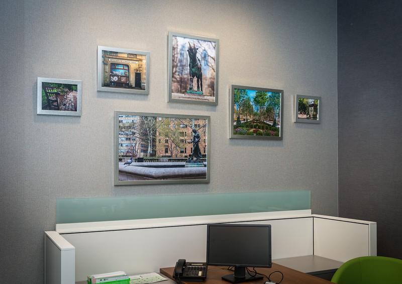 TD Phila Rittenhouse - Completion Pics-6052.jpg