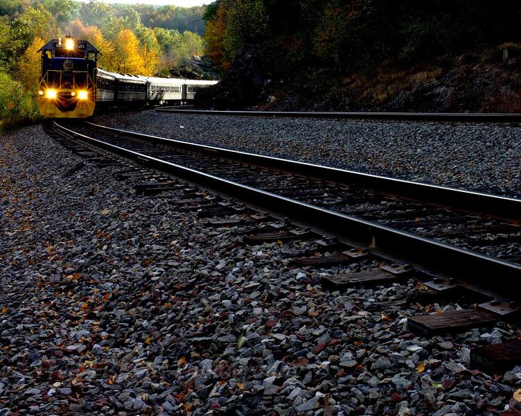 Train Jim Thorpe.jpg