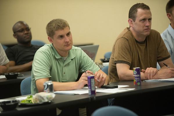 Graduate and Professional Studies