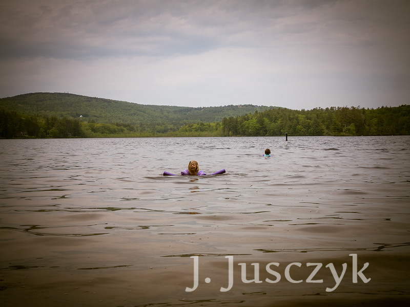 Jusczyk2021-2045.jpg