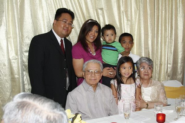2010-07-10_Mac and Mila Flores 50th Wedding Anniversary