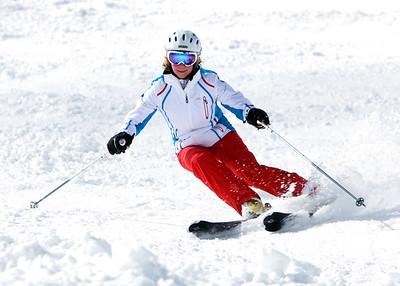 Sturtevants Ski Mart Greatest Hits