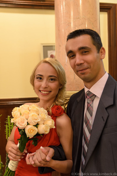 Civil ceremony Pitesti #-8.jpg