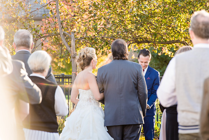 Shelby and Ryan Wedding Day-1385.jpg