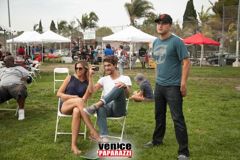 VNC BBQ-281.jpg