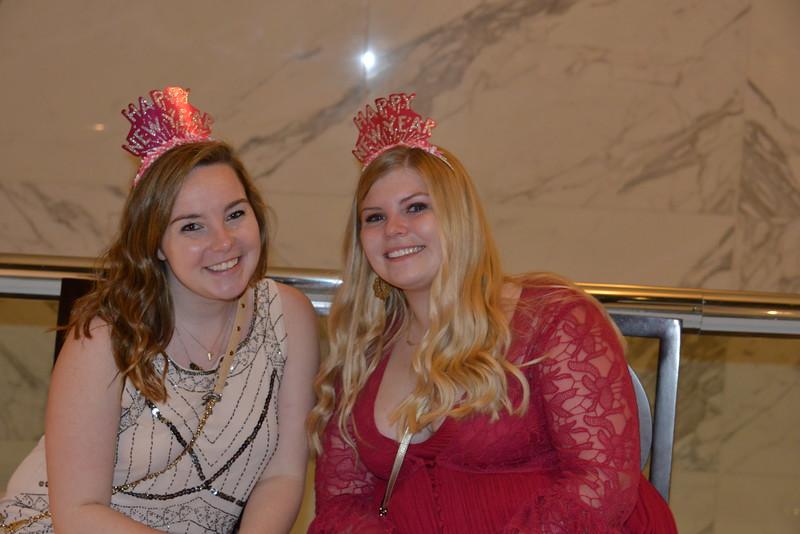 15_12_31 New Years Eve DC 224.JPG