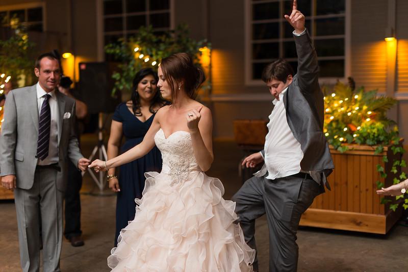 bap_walstrom-wedding_20130906230146_9296
