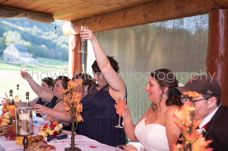 0984_Megan-Tony-Wedding_092317.jpg