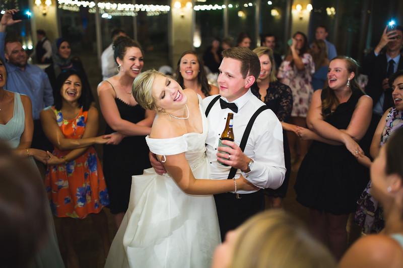 992_Josh+Emily_Wedding.jpg