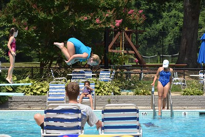 170721 Dive Practice